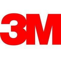 Αντηλιακές Μεμβράνες 3M