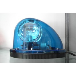 Magnetic Lighthouse Blue