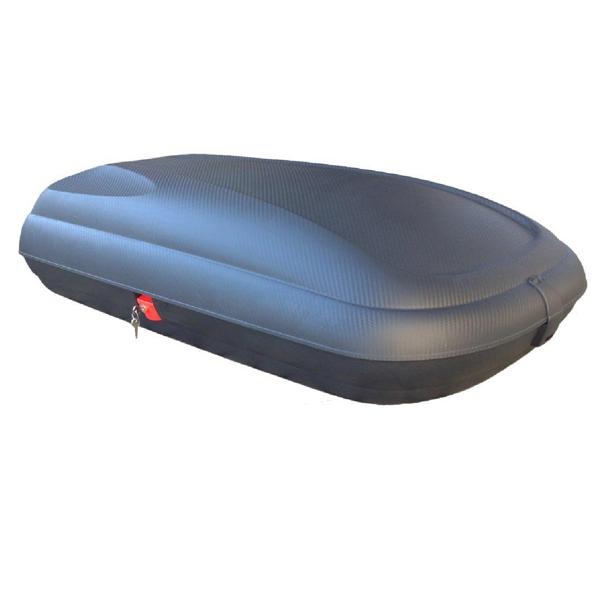 Μπαγκαζιερα ARTPLUS BA CARBON 320LT