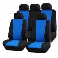Covers - Seat Cushions