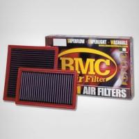 Air Filters Bmc