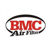 Φιλτροχοάνες BMC