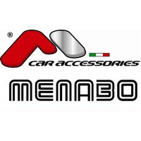 Menabo