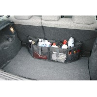 Trunk Products - Storage