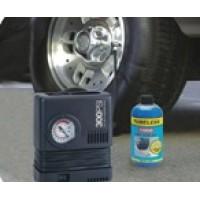 Φουσκωτικά-Φορτιστές -Είδη Υγραεριοκίνησης (Autogas)