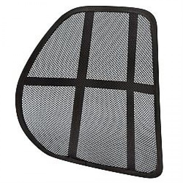 Μαξιλάρι Μέσης Ελαστικό RELAX 1τεμ.