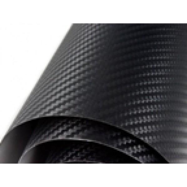 Carbon Ανθρακόνημα 1,00m x 50cm