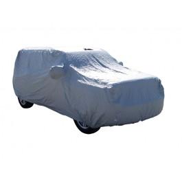 Κουκούλα Αυτοκινήτου SUV / JEEP CARLUX