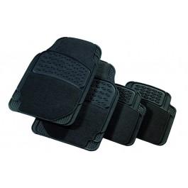 Packy-poda Luxus Black