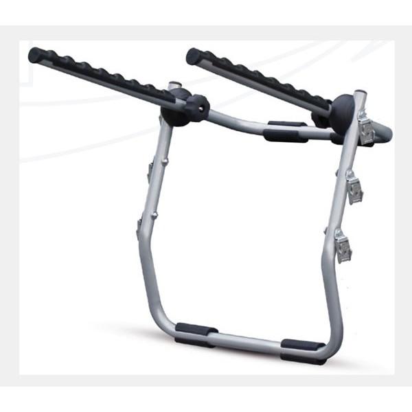 Βάση Πόρτ-μπαγκαζ 3 Ποδηλάτων Μenabo Biki