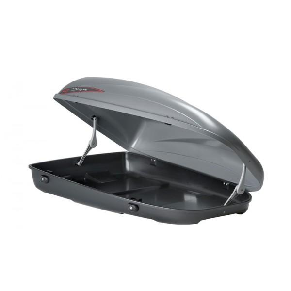 Roof Box G3 Krono 400